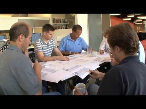 Best 25+ Civil engineering career ideas on Pinterest Civil - civil engineer