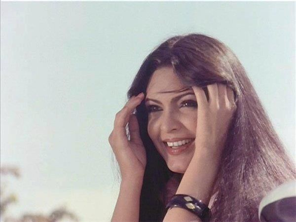 Post her tragic death in the year 2005, finally Bombay High Court, has cleared the contents of Late actress Parveen Babi.