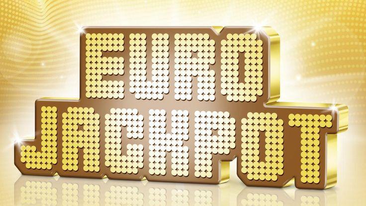Resultados Eurojackpot Once 15 de Abril de 2016