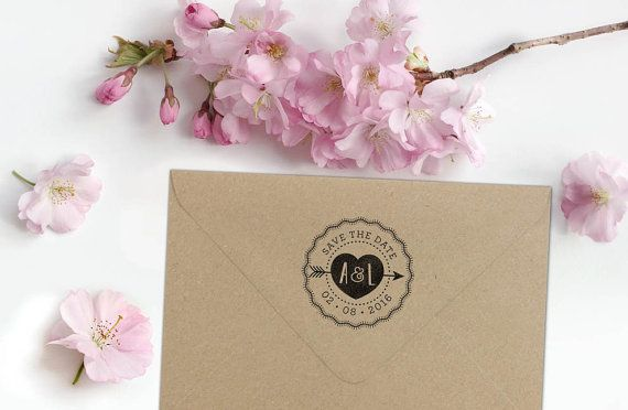 Design Your Own Wedding Gift Tags : Create your own Wedding Accessories and Save the Datesstamp as many ...