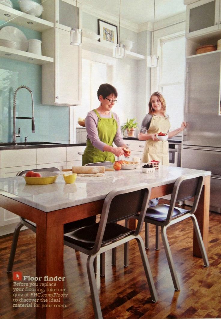 43 best kitchen glass backsplash inspiration images on pinterest