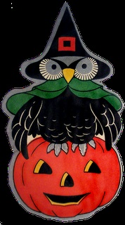 Halloween owlHalloween Cut, Crafts Ideas, Halloween Costumes, Crafts Halloween, Halloween Owls, Costumes Halloween, Comments Click, Collectionholiday Halloween, Collection Holiday Halloween