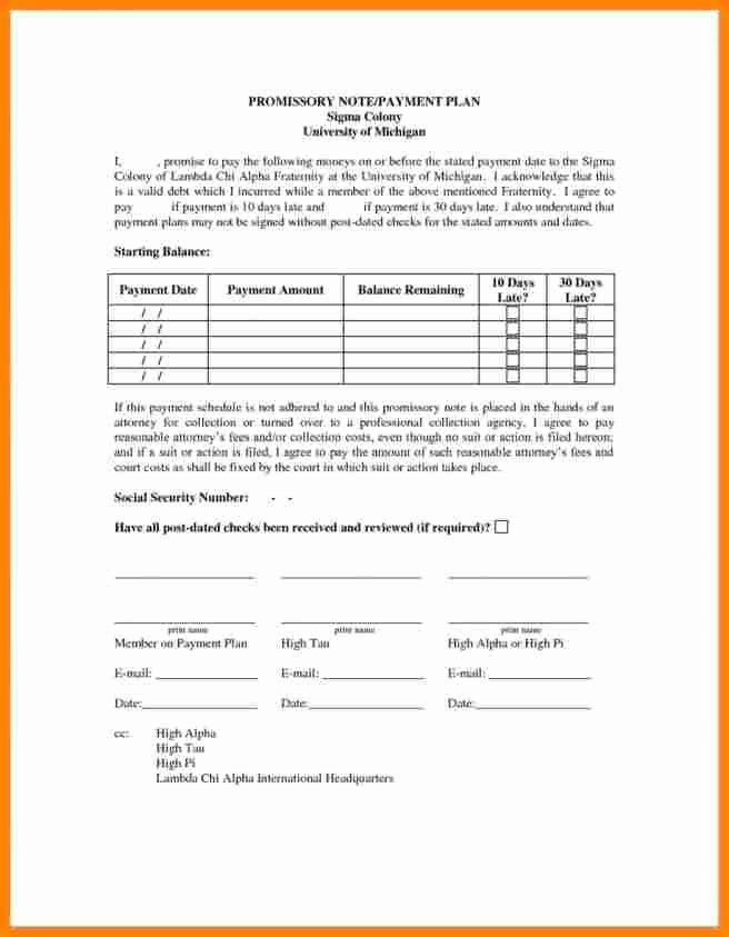 Car Payment Contract Template Awesome 10 Take Over Car Payment Agreement Form Contract Template Car Payment Marketing Plan Template