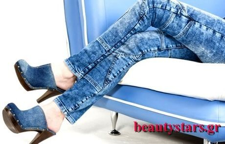 Jeans-Styles-2013