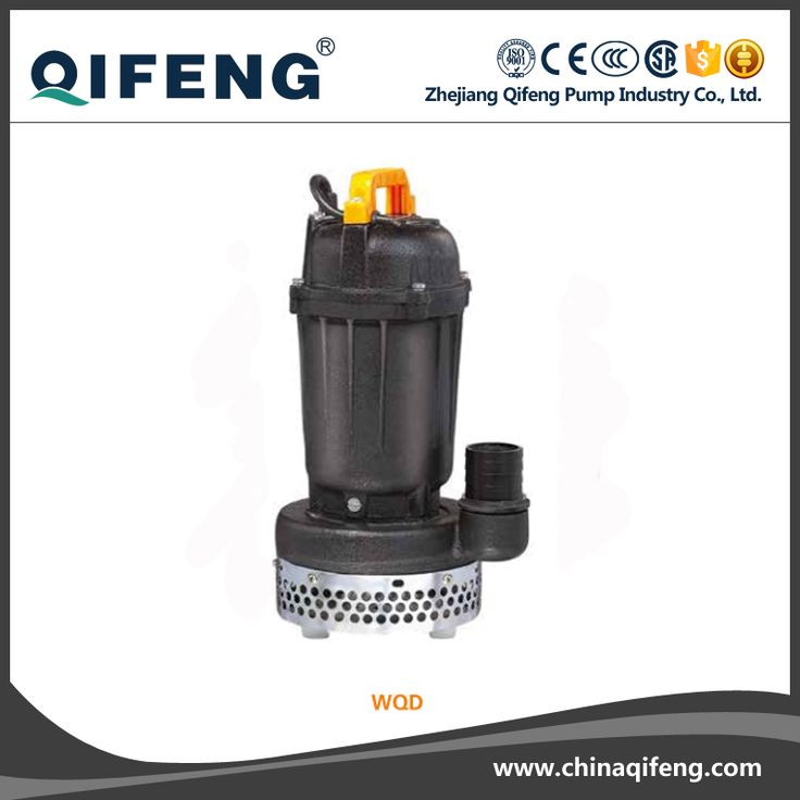 Good Prices Centrifugal Pumps With Engine#centrifugal pumps price#pumps