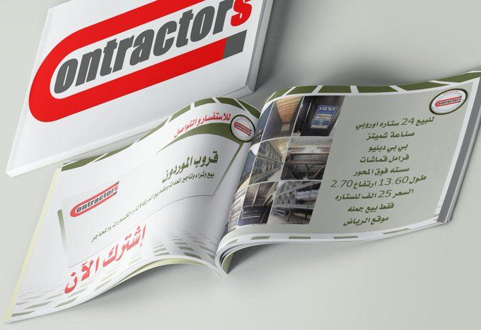 Pin On Contractors Groups