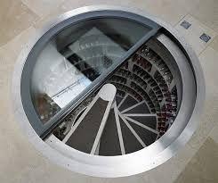Image result for современные винные комнаты