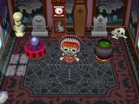 fb4ffe2d38de05769fc0d4562cf9cca6 furniture halloween