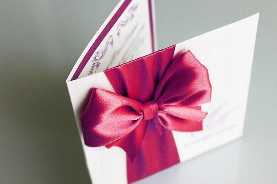 Подарочные сертификаты для любимых! Салон красоты ArtLine