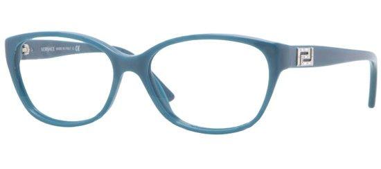 Okular Korekcyjne Versace Ve 3189 B 5058