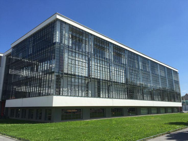 Bauhaus Stiel bauhaus stiel gallery of exklusive huser u villen im bauhausstil