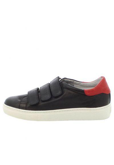 Aspace Boots, Bottines Chelsea Femme, Beige (Leopard), 37 EULollipops