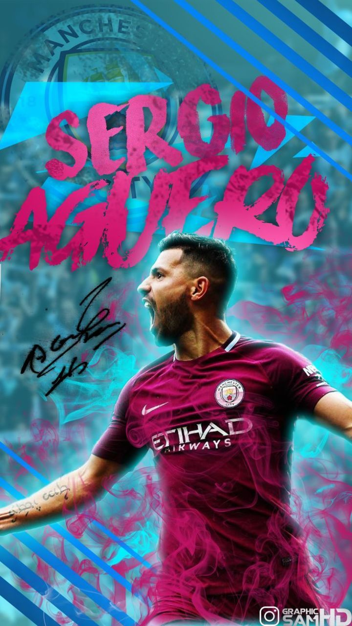 Pin By Sowterdam Gang On Soccer Manchester City Wallpaper Manchester City Football Club Manchester City