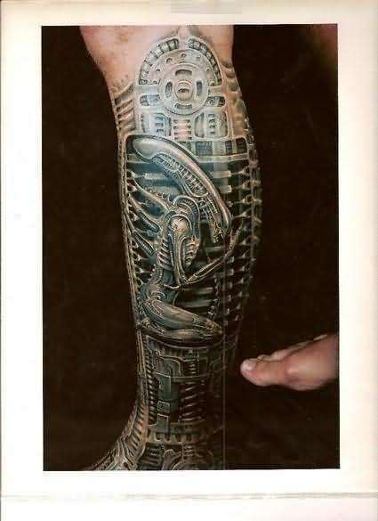 31 best images about bio mechanical tattoos on pinterest on back back tattoos and sleeve. Black Bedroom Furniture Sets. Home Design Ideas