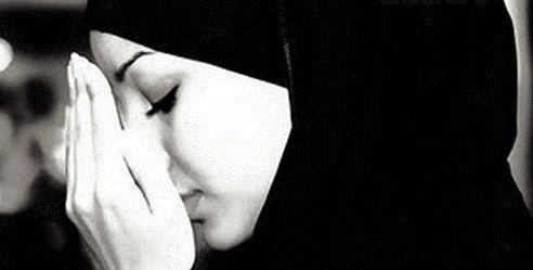 Bentuk Sikap Membangkang Terhadap Suami yang Seringkali Tidak Disadari oleh Istri