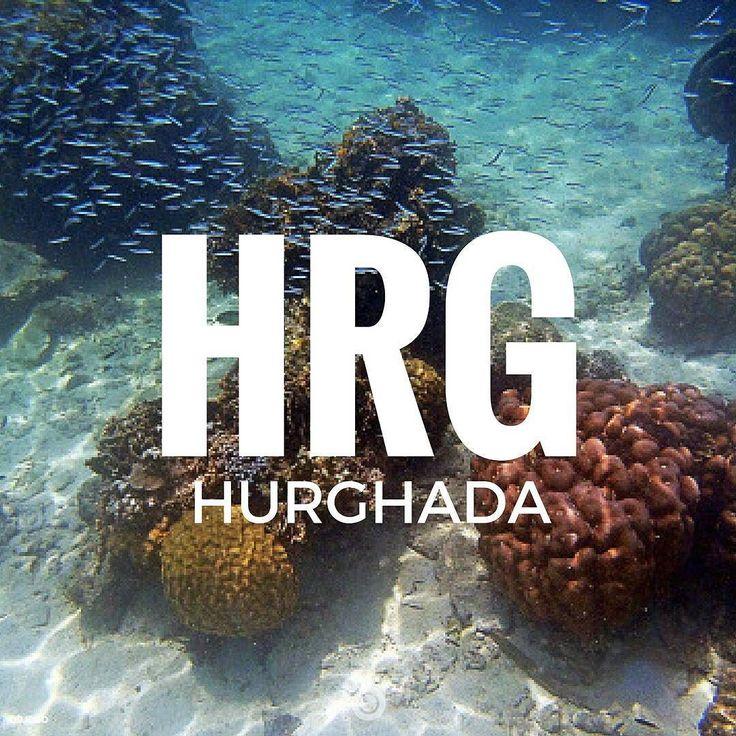 #Хургада  #Египет #Москва  #Hurghada 4ч11м #сегодня 26C #завтра 26C #скороотпуск  #отдых #отдыхаемхорошо #отдыхатьнеработать #путешествуем #круиз #напляже #отпускпродолжается #летооо #отпускятебязаслужила #солнцеморе