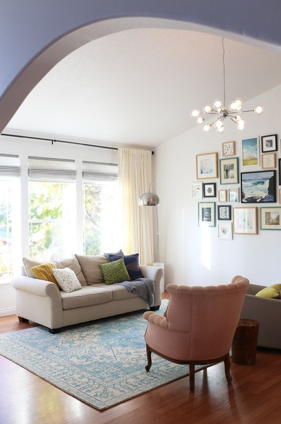 How To Choose Window Treatments For Your Home Curtains Pinterest