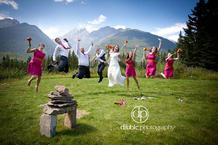 heather-mountain-lodge-wedding-19.jpg