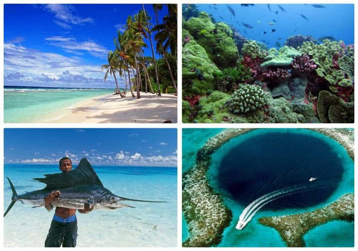 Антирейтинг туристических направлений у россиян: Кирибати — группа островов и атоллов в Микронезии и Полинезии общей площадью в 812 квадратных километров и с населением в 103 тысячи человек. В силу своего удаленного географического расположения, плохого авиасообщения, низкого уровня сервиса и практически полного отсутствия туристической инфраструктуры считается самой малопосещаемой страной на планете. Купить туристическую страховку онлайн для посещения Кирибати можно на сайте…