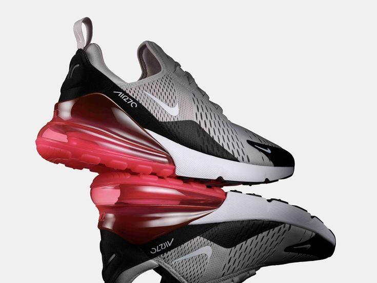 Nike-AM270-designboom-01