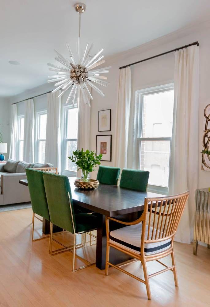 CURTAINS How to Create a Home Thatu0027s