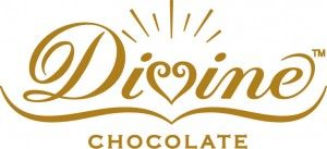 February 14th is a day spent showering our significant other with love and affection; yet the day would be incomplete without a little bit of Divine chocolate!