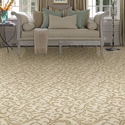 56 Best Tuftex Carpet Trends Images On Pinterest Carpet