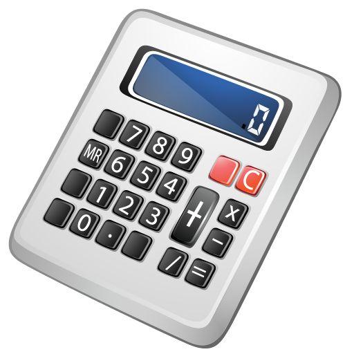 расчет калькулятор осаго онлайн 2020
