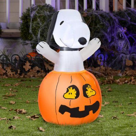 69 best Inflatable addict images on Pinterest Christmas - halloween inflatable decorations