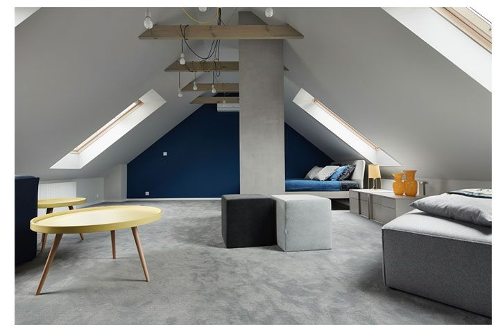 Na sprzedaż nowy, nowoczesny dom w pięknej okolicy w Wieliczce