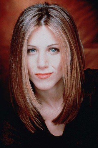 Jennifer Aniston hair 1998