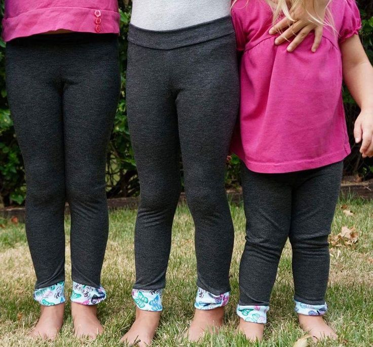 Pdf pattern from Stitch Upon A Time. So many options! 2 skirt options, 2 lengths, multiple cuff options, a leg warmer AND A MERMAID FIN/bell bottom option!   Top it off with a comfortable yoga waistband, and you have a versatile, stylish, and quick pattern to help complete any girls wardrobe! Sizes included are newborn-12y.   Www.stitchuponatime.com/product/ariel-leggings-skirt/