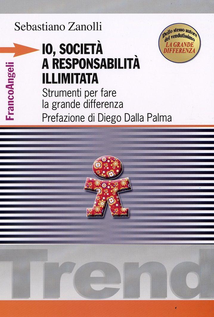 http://www.francoangeli.it/Ricerca/Scheda_Libro.asp?CodiceLibro=1796.208