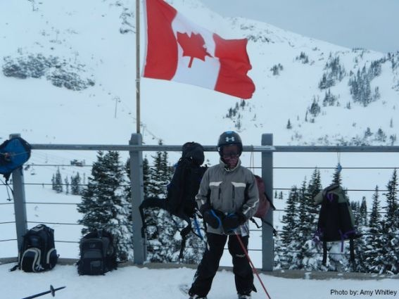 Trekaroo is excited to showcase BC Canada destinations and adventures for families as we prepare to include Canadian hotels, experiences, and dining reviews to our pages. Are you a Canadian traveling family? We value your input!