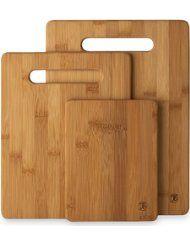7. Cutting Boards