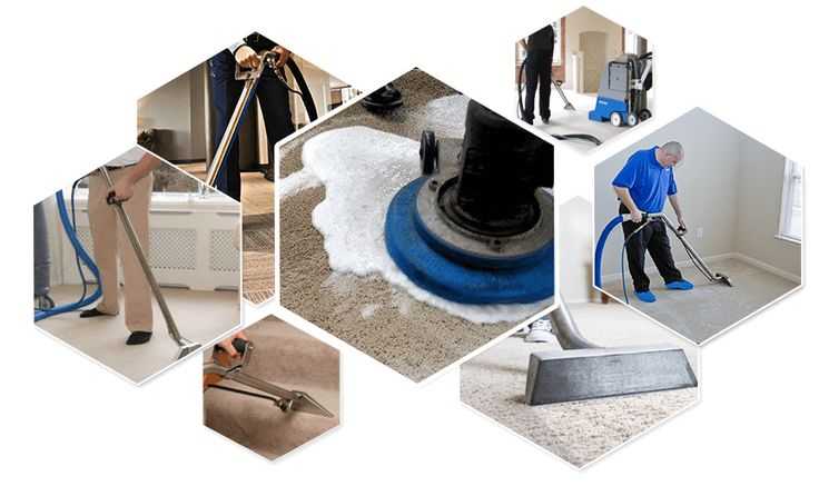 Spotless #CarpetSteamCleaning has hands-on experience in cleaning of carpet cleaning and strives each day to exceed the expectations of our esteemed customer's.