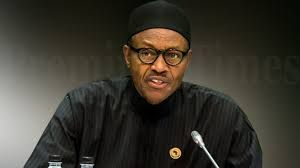 Buhari sacks 2000 varsity workers   By Remi Latinwo The Senior Staff Association of the Nigerian Universities has called for an indefinite strike on December 24 2015 to protest a recent decision of the Federal Government to sack 2000 university workers across the country by January 2016.  The National President of SSANU Mr. Samson Ugwoke said during a press briefing in Abuja on Friday that the National Salaries Income and Wages Commission and the National Universities Commission had written…