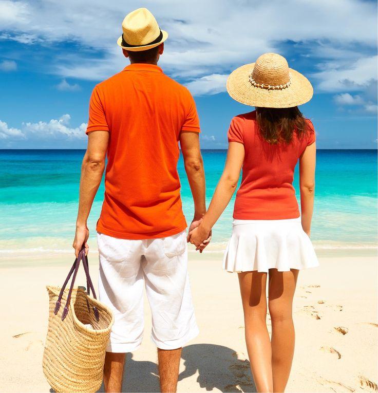 6 pași pentru o super vacanță în doi <3  https://issuu.com/performance-rau/docs/nr-53-iunie-sept-2016/50