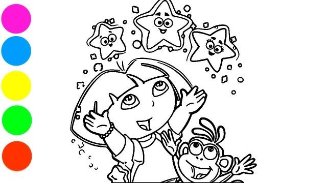 27 Excellent Image Of Stars Coloring Pages Entitlementtrap Com Star Coloring Pages Shape Coloring Pages Coloring Pages