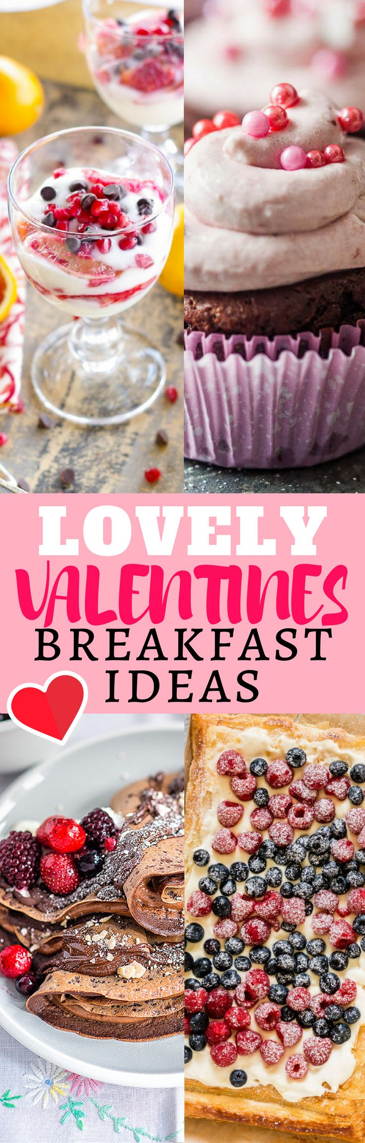 Pin Share Tweet Yum Stumble +1 Flip14th of February is a beautiful day that we all want to celebrate with our loved ones. What could be better then saying I love you with a beautiful […]