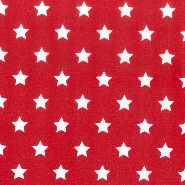 Tafelzeil+Small+Star+Red+-+Tafelzeil+met+kleine+witte+sterren+op+een+rode+ondergrond.+Afmeting+ster+(gemeten+van+hoek+tot+hoek):+1,2+cm.+Het+tafelzeil+valt+soepel+om+de+tafel+en+is+gemakkelijk+schoon+te+vegen+met+een+vochtige+doek.+De+bovenkant+is+gemaakt+van+pvc+en+de+onderkant+is+een+ongeweven+vliesrug.+De+bovenkant+van+het+tafelzeil+heeft+een+licht+voelbaar+reliëf.+Kies+de+breedte+en+lengte+in+het+menu+en+we+maken+het+tafelkleed+voor+u+op+maat.