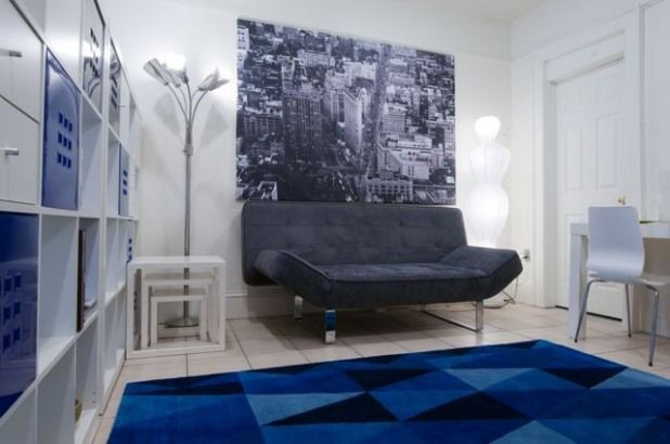 Stay in midtown #vacationrentals