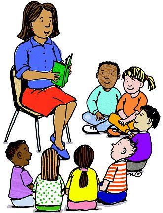 107 best ideas about Illustration School Days on Pinterest | Clip ...