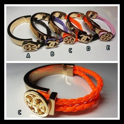 beauty bangle or bracelet only IDR:45K #bangle #accessories #aksesoris #gelang #murah #fashion #onlineshop