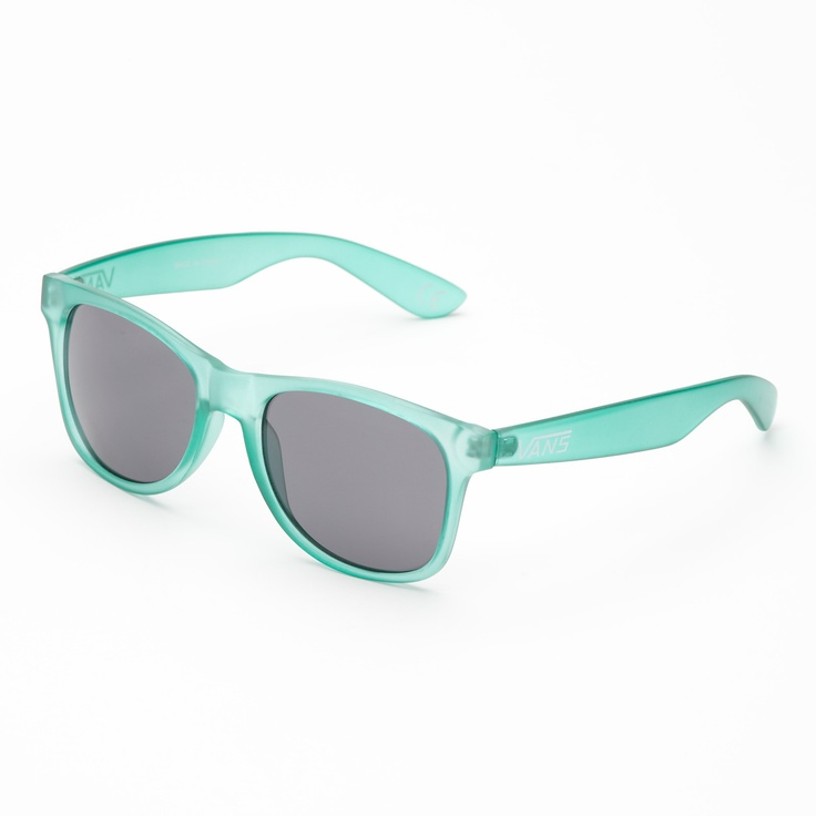 vans off the wall glasses blocks