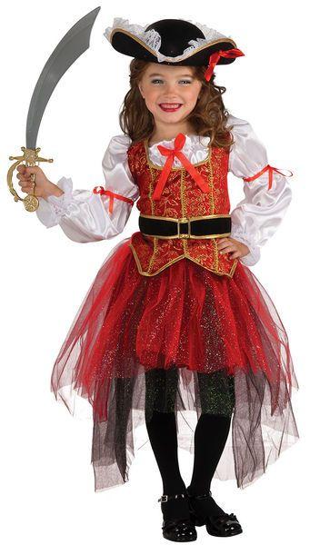 Ihana Merten Prinsessa asu. Kuva kertoo enemmän kuin tuhat sanaa. #naamiaismaailma