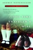 The Time Traveler's Wife by Audrey Niffenegger Book Club Discussion Questions