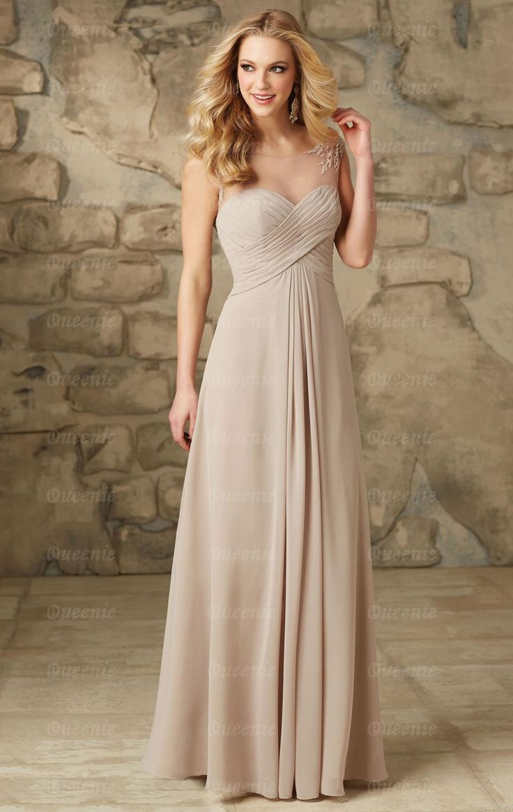 Forever yours bridesmaid dresses online uk images braidsmaid cheap brown bridesmaid dresses choice image braidsmaid dress best 25 latte bridesmaid dresses ideas on pinterest ombrellifo Gallery