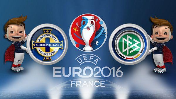 Prediksi Irlandia Utara vs Jerman , Prediksi Irlandia Utara vs Jerman 21 Juni 2016, Prediksi Bola Irlandia Utara vs Jerman, Prediksi Skor Irlandia Utara vs Jerman, Pasaran Bola Irlandia Utara vs Jerman.  http://mbs89.com/prediksi-irlandia-utara-vs-jerman-21-juni-2016/