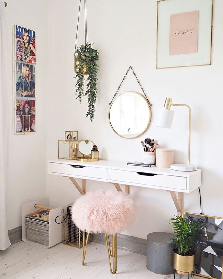 S P A C E S  __________________________________________________ My dream workspace inspired by @lustliving . Ezabo #MsCEO bangempela . . . #luxury #spaces #dream #work  #bossbabe #girlboss #naturalhair #teamnatural #southafricannaturals #entrepreneur #inspiration #beautiful #slay #business #curlyhair #money #curls #hope #faith #love #linda #vogue